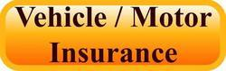 Vehicle Insurance, 1 Year