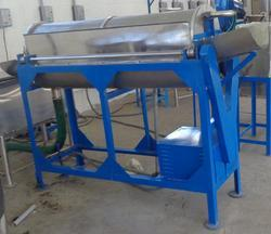 Processing Line Equipment