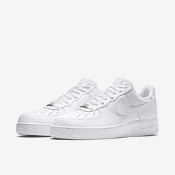 Men Nike Airforce Low Shoes