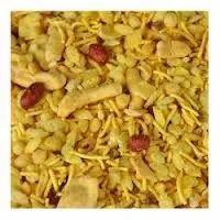 Jsg Khatta Meetha Namkeen, Packaging Size: 800 Grams