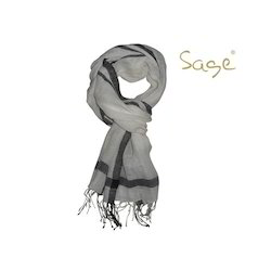 Mens Scarves, Shawls and Mufflers