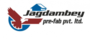Jagdambey Pre Fab