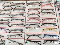 Stylish Spectacles