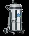 Eureka Forbes Industrial Vacuum Cleaner