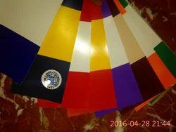 Plain PVC Coated Fabric, Use: Upholstery