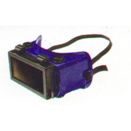 Eye Protection Safety Equipment - Arc Welding Goggle