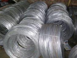 50 Kg SS Galvanized Wire