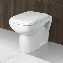 Ceramic Toilet Closet