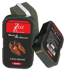 Shoe Shiners manufacturer in India