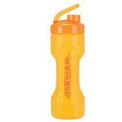 Dumbbell Small Water Bottle