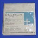 HP C7980A Super Data Cartridge