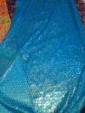 Korean Tikli Fabric