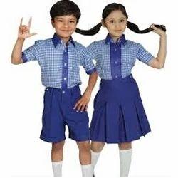 c28adf2857cc Boys Summer School Uniform