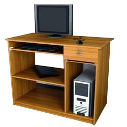 Computer Tables in Pune Maharashtra Suppliers Dealers