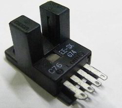 EE-SX674 Photoelectric Sensor
