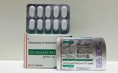 Metformin hcl tabs 100 mg tadalafil