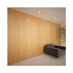 Wood Partition wood partition in bengaluru, karnataka | lakdi ka partition
