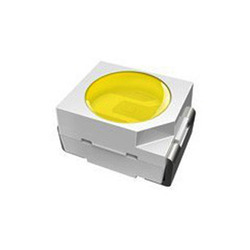 Smd Led Smd Light Emitting Diode Suppliers Traders