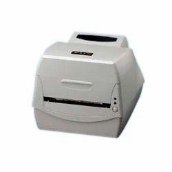 Sato SA408 Entry Label Desktop Barcode Printer