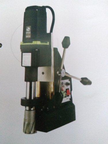 Magnetic Core Drill Magnetic Core Drill Kds 85 4e