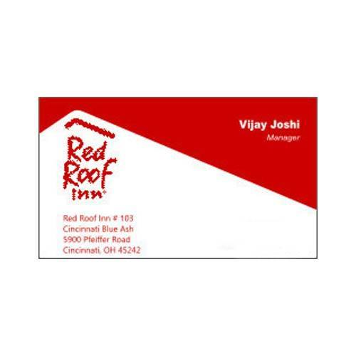 Business card at rs 12 piece surat id 13403699830 business card colourmoves