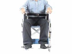 Wheel Chair Belt