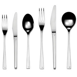 Embassy Kitchen Cutlery