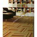 Abeerdeen Carpets Tiles