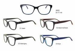 3052 Acetate Designer Eyewear