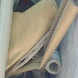 Cardboard Scarp