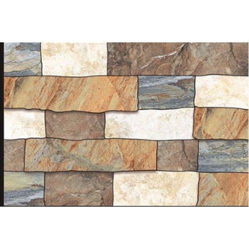 Elevation Wooden Tiles : Tiles in ahmedabad tile design ideas