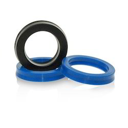 Hydraulic Pneumatic Seal