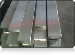 Stainless Steel 420 Flats