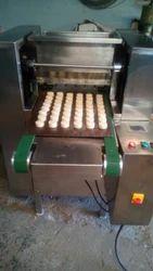 Cookies Wire Cut Machine
