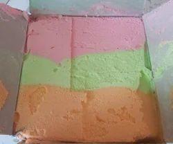 Ice Creams 3in1