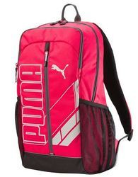 PUMA Deck Unisex Backpack II