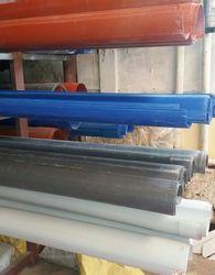 Gutter System In Coimbatore Tamil Nadu Manufacturers