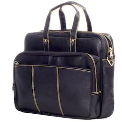 Mens Laptop Bag