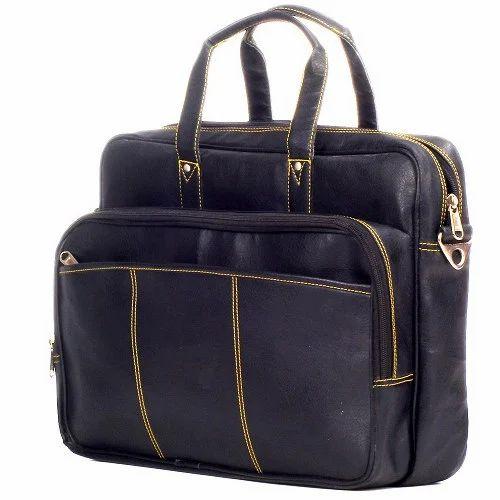 Mens Laptop Bag