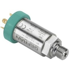 Melt Pressure Transmitter