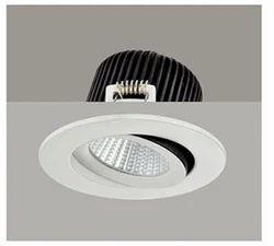 Superior Modern Down Light Fixture