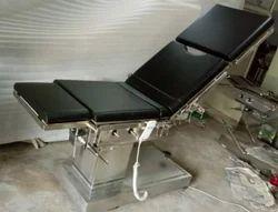 Electro OT Table