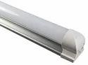DC LED Tube Light