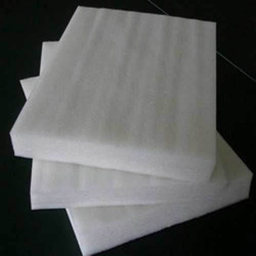 Epe Foam Sheet Manufacturer From Ahmedabad