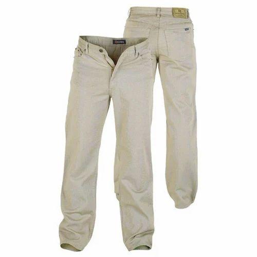 b384d92b3e955a Comfot fit pants - Comfort Fit Pants Manufacturer from Ahmedabad