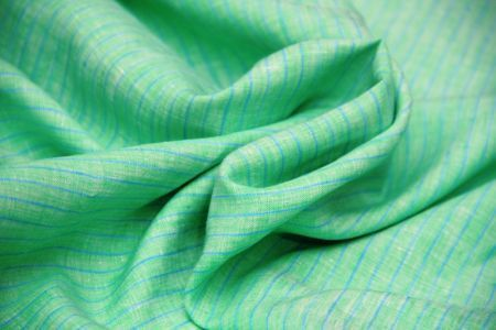 Linfab Unstitched Shirting Fabrics