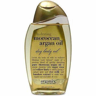 9c102be4d9f69 Ogx Moroccan Argan Oil Body Oil