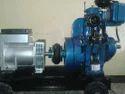 1KVA To 250KVA Generators