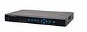 Network Video Recorder (NVR202-32E)
