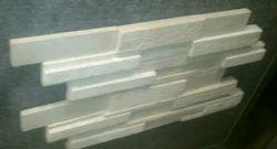 Mint Panel